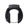 Trelock RS 450 PROTECT-O-CONNECT AZ  Zapięcie kablowe  czarny